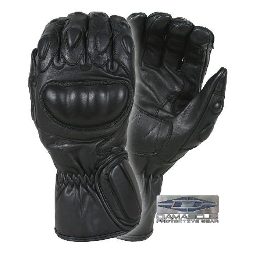 Vector 1 Riot Control Gloves