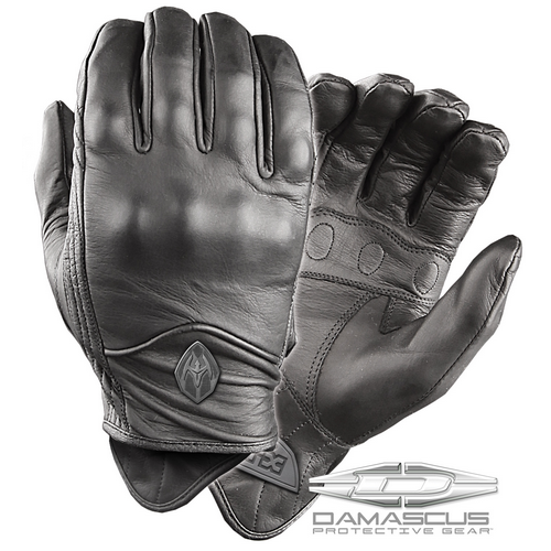 ATX95 All-Leather Gloves