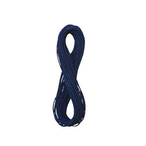 200lb Kevlar Cord