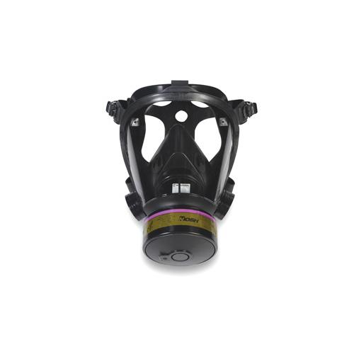 Survivair Opti-fit Tactical (niosh) - HL-753000