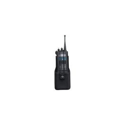 Model 7324 Universal Slimline Radio Holder
