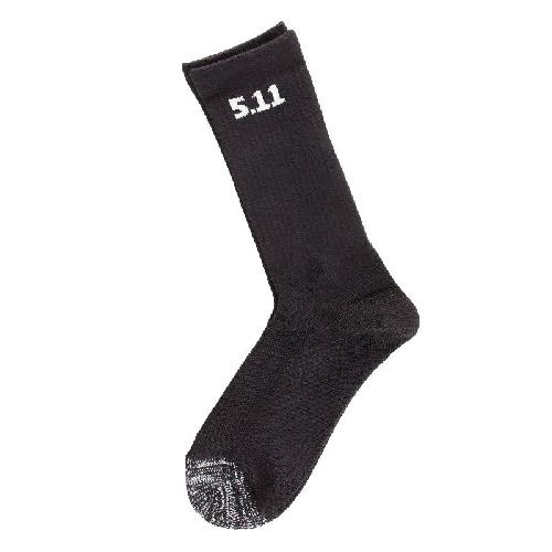6 Socks 3-pack