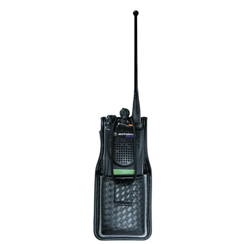 Model 7914S Universal Radio w/ Swivel Holder