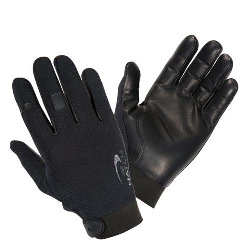 Model TSK323 Task Leather Light Glove