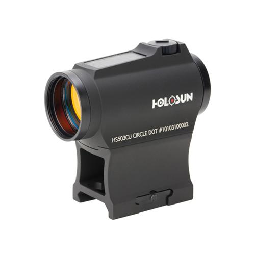 Hs503cu Micro Sight