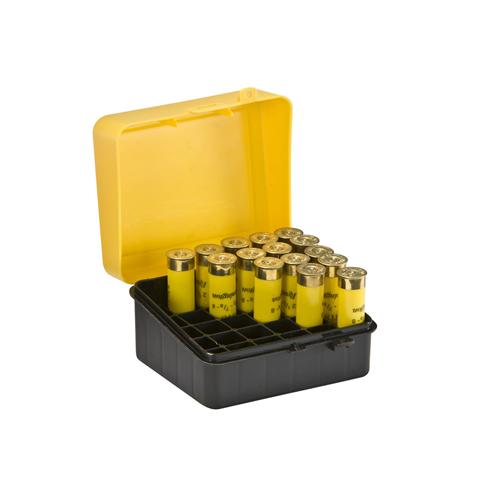 Shotgun Shell Box - PLN-1220-01