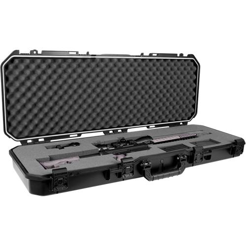 Aw2 42 Rifle/shotgun Case