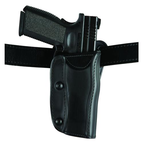 Model 567 Custom Fit Belt Loop Holster