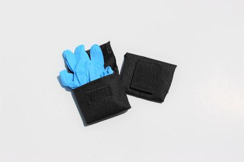 Deluxe Glove Case