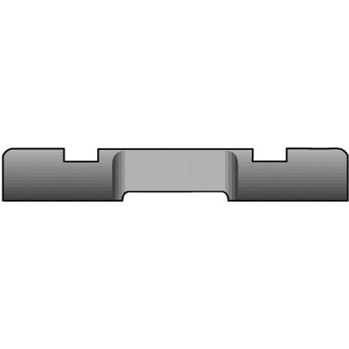 Model P-2200 Belt Loop Insert Adapter