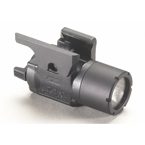 Tlr-3 Weapon Mounted Light With Rail