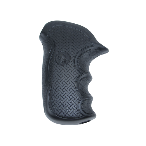 Diamond Pro Series Revolver Grips