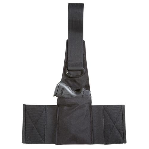 7235 - Duty Belt System, 2.25 (58mm)