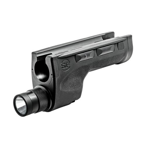 DSF-870 Shotgun Forend Weaponlight