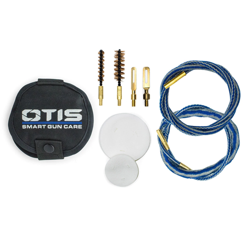 Thin Blue Line Cleaning Kit