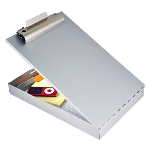 Clipboard - SA-00206