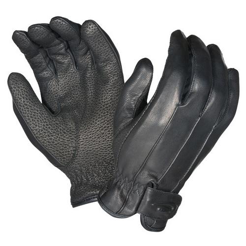 Leather Winter Patrol Glove w/ Thinsulate