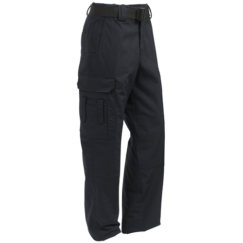 ADU RipStop EMT Pants