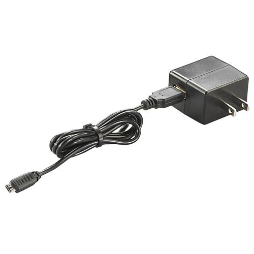 120v Ac Usb Cord