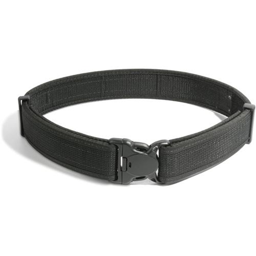 Reinforced Web Duty Belt