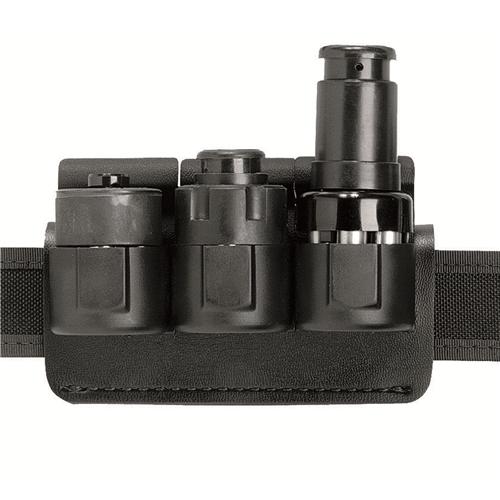 Model 333 Triple Speedloader Holder