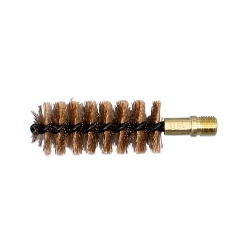 20ga 3'' Bronze Bore Brush
