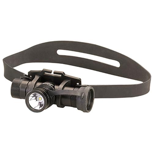 Protac Hl Headlamp Usb - STRE-61306