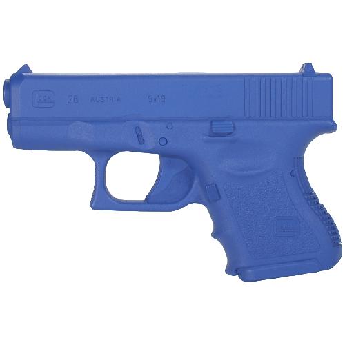 Glock 26/27/33