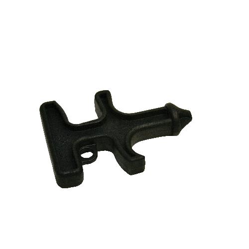 Stinger Key Chain