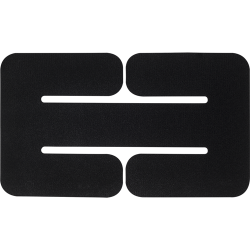 Vertx Belt Adaptor Panel (bap) - Tactigami