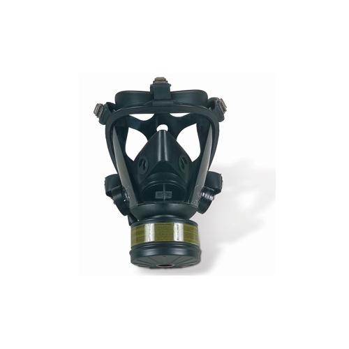 Opti-fit Cbrn Gas Mask