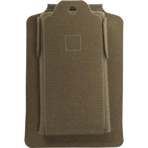 Vertx M.a.k. Full Pocket Large Mag - Tactigami