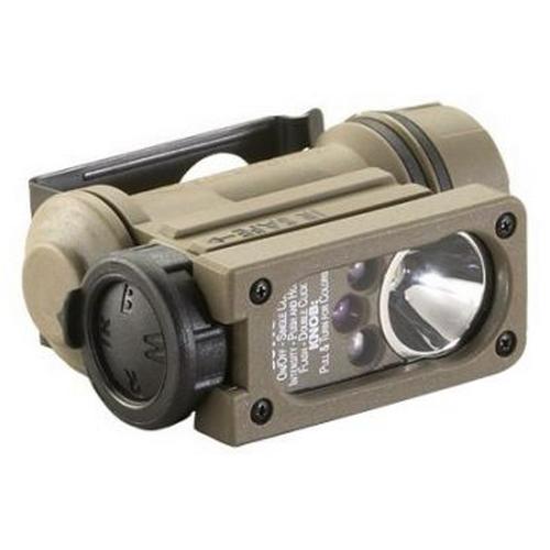 Sidewinder Compact Ii - 14518
