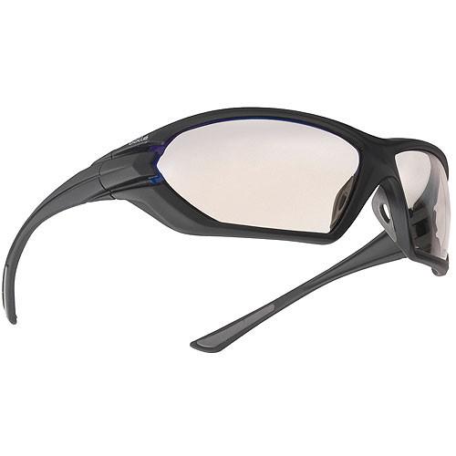 Assault Ballistic Sunglasses