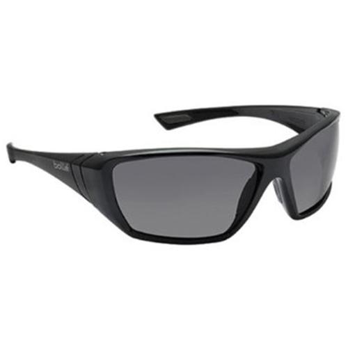 Hustler Safety Glasses