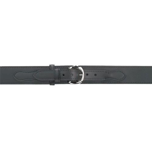 Model 146 Border Patrol Belt, 2.25 (58mm)