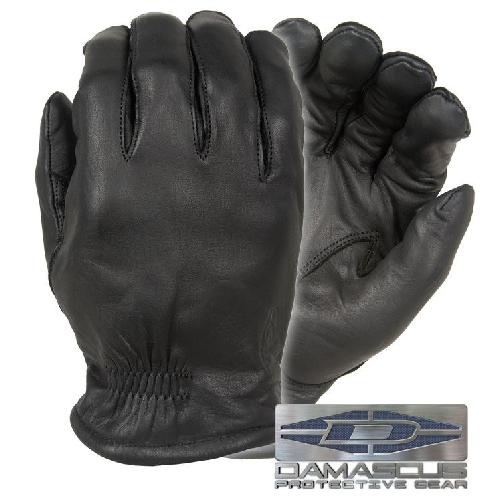 Frisker S Leather Gloves