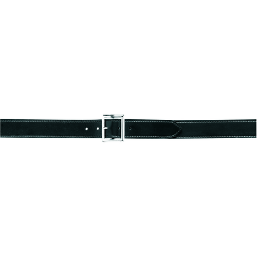 Model 51 Garrison Belt w/ Square Buckle, 1.75