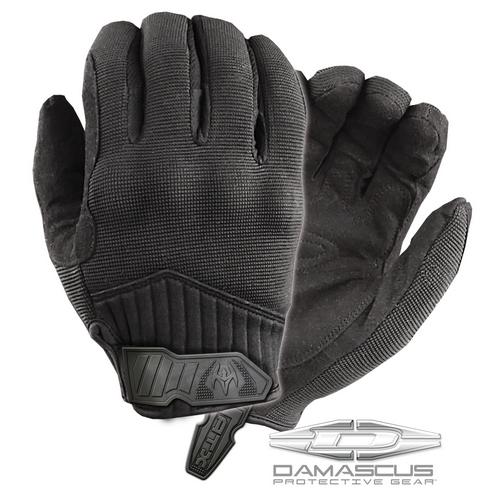 ATX65 Unlined Hybrid Duty Gloves