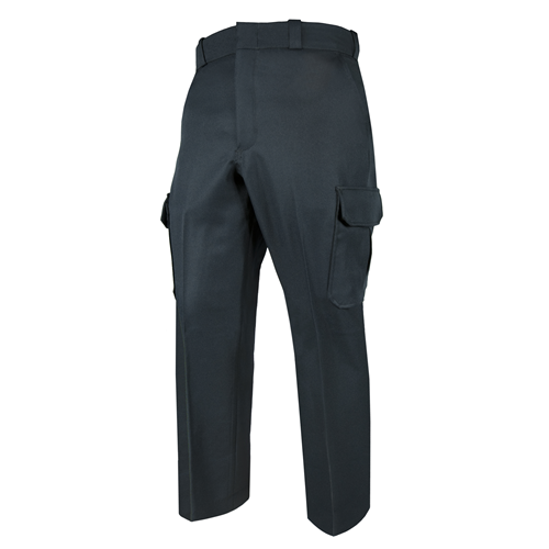 TexTrop2 Cargo Pants