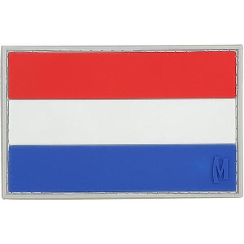 Netherlands Morale Flag