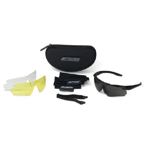 Crosshair 3ls Kit