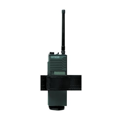 Model 763 Universal Portable Radio Holder