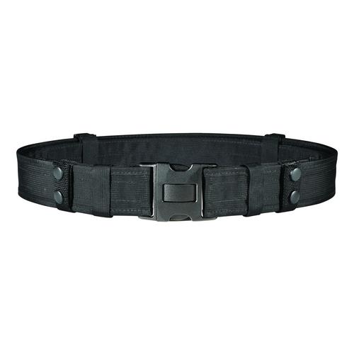 Model 8300 Duty Belt System 2