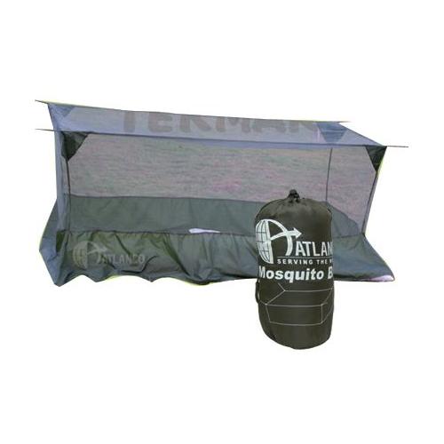 Gi Spec Mosquito Bar
