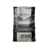North Winds Premium Haven Sun Seeker with Chicken, Ancient Grains + Coconut Meal Dog Food
