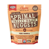 Primal Pork Balanced Base Raw Freeze Dried Nuggets Cat Food, 5.5 OZ.