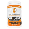 Nootie Progility Hip & Joint Soft Chew Dog Supplement, 90 Soft Chews