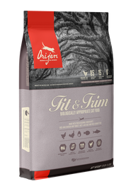Orijen Fit & Trim Cat Food