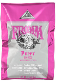 Fromm Classic Puppy Dog Food
